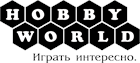 "Игры ""HOBBYWORLD"""